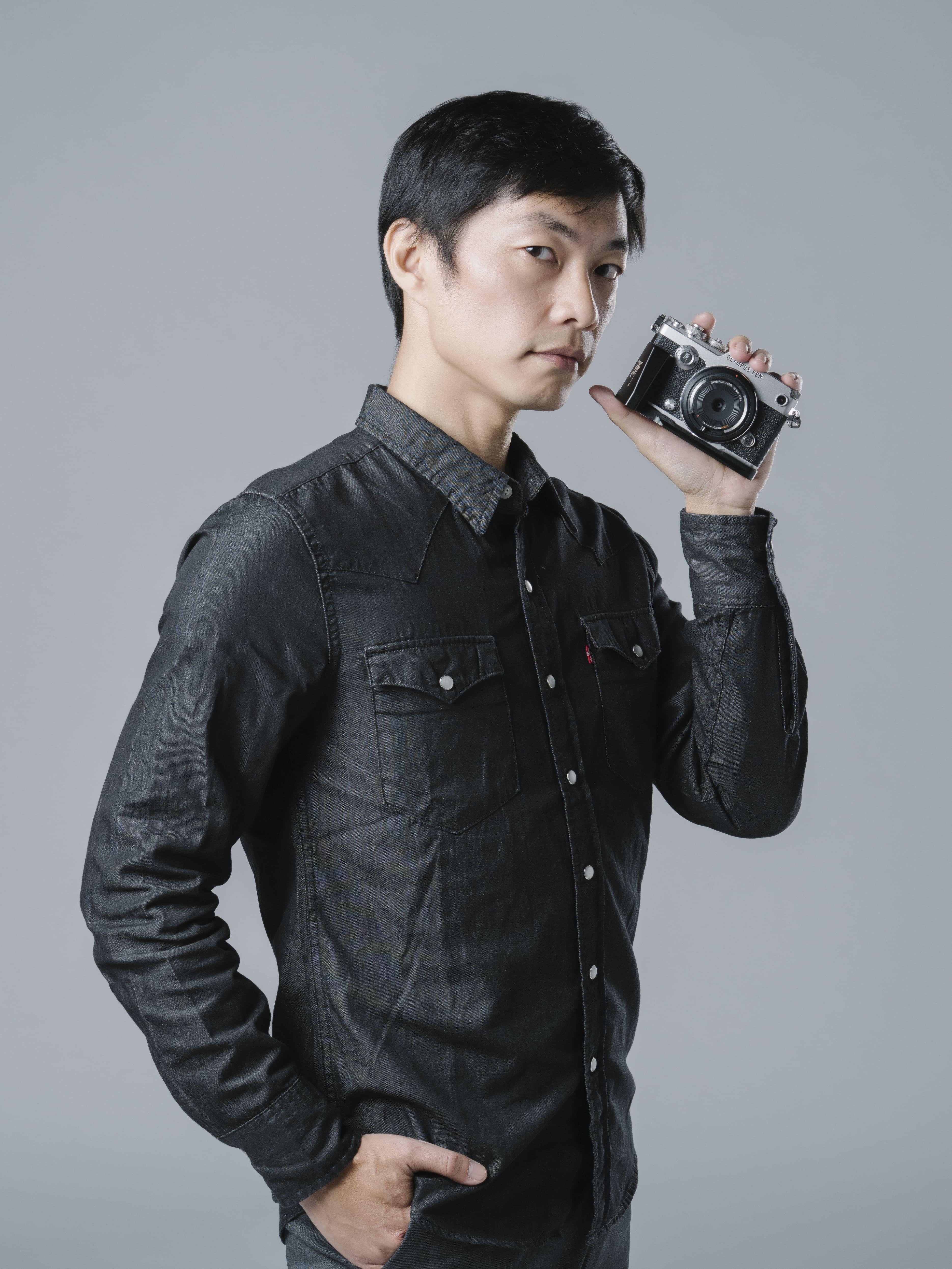 Akira Hsu鴨大2020 (1)